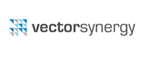 vectorsynergy